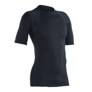 Polypro Short Sleeve Top