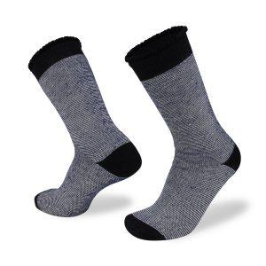 Frost-Free socks