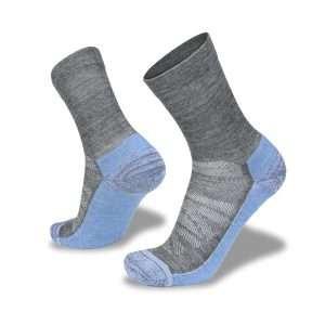 Cape to Cape Hiker Socks Extreme