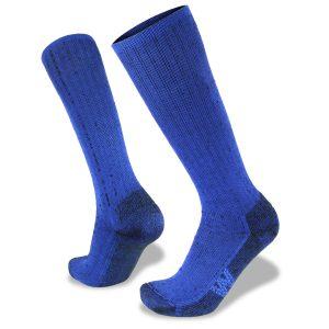 Mens Merino Big Air Ski Socks